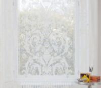 textile-fabrics-myb-294