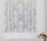 textile-fabrics-myb-295