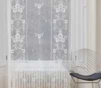 textile-fabrics-myb-297
