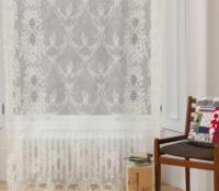 textile-fabrics-myb-298
