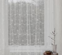 textile-fabrics-myb-299