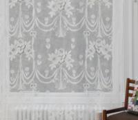 textile-fabrics-myb-300