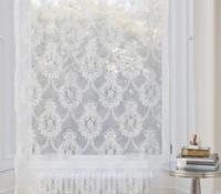 textile-fabrics-myb-301