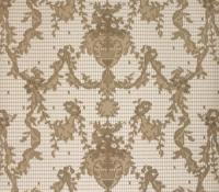 textile-fabrics-myb-302