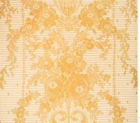textile-fabrics-myb-303