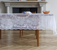 textile-tablecloth-myb-100