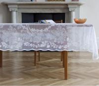 textile-tablecloth-myb-100
