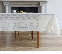 textile-tablecloth-myb-101