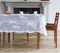 textile-tablecloth-myb-102