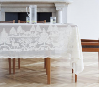 textile-tablecloth-myb-103