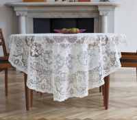 textile-tablecloth-myb-104