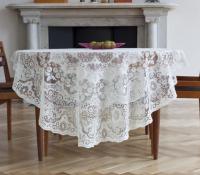 textile-tablecloth-myb-104