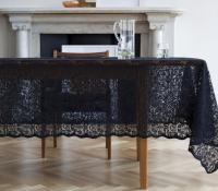 textile-tablecloth-myb-105