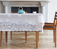 textile-tablecloth-myb-106
