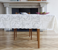 textile-tablecloth-myb-107