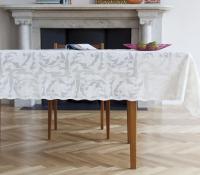 textile-tablecloth-myb-107