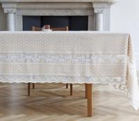 textile-tablecloth-myb-108