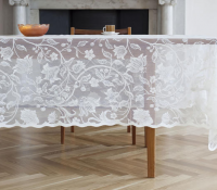 textile-tablecloth-myb-109