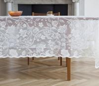 textile-tablecloth-myb-109