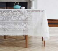 textile-tablecloth-myb-110