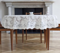 textile-tablecloth-myb-111