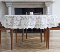 textile-tablecloth-myb-111