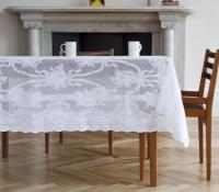 textile-tablecloth-myb-112