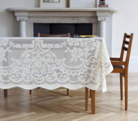 textile-tablecloth-myb-113