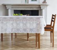 textile-tablecloth-myb-114