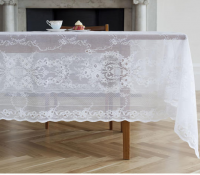 textile-tablecloth-myb-115