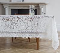 textile-tablecloth-myb-116