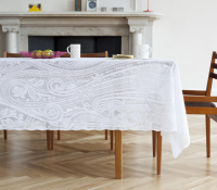textile-tablecloth-myb-117