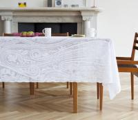 textile-tablecloth-myb-117