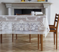 textile-tablecloth-myb-118