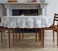 textile-tablecloth-myb-119