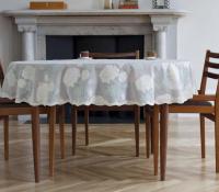 textile-tablecloth-myb-119