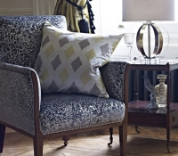 textile-fabrics-pt-008_safari
