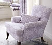 textile-fabrics-pt-009_dorchester
