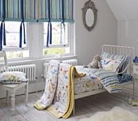 textile-fabrics-pt-009_playtime