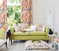 textile-fabrics-pt-009_printworks-cam