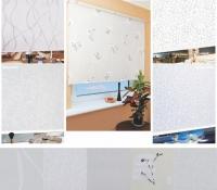 white-style_2