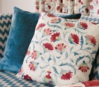 ottoman-flowers1