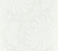 artgarden-mapperton-216343