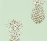 artgarden-pineapple-216325