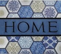 zerbini_eco_master_home_blue_tiles