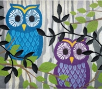 zerbini_eco_master_retro_owls