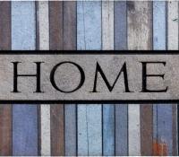 zerbini_eco_master_scrapwood_home