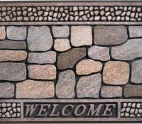 zerbini_eco_master_stone_welcome