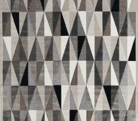patterned-carpet-gabrielle-627x-q13