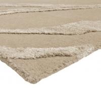 plain-colour-rug-chantal-beige-2
